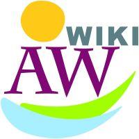 Logo_AW-Wiki_600