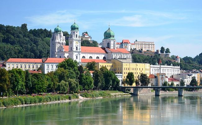 Passau_s